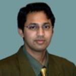 Prof Y N Srikanth