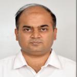 Dr Vineet Sahu