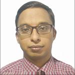 Dr. Suresh A Kartha IIT Guwahati