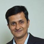 Dr  Vasishta D  Bhatt