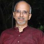 Prof  S Pushpavanam