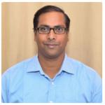 Dr Aninday Jayant Mishra