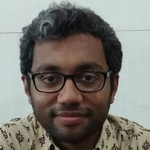 Prof Kiran Keshavamurthy
