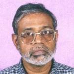 Prof. H.S. Shankar ,IIT Bombay