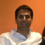 Dhiraj Taneja
