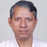 Prof  Ranjan Das