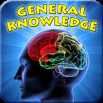 generalknowledge