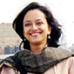 Dr Anindita Chakrabarti
