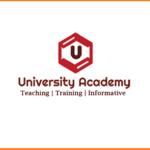 universityacademy