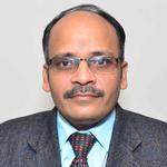 Dr  V C  Srivastava