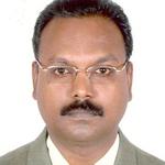 Dr. T. Ravichandran