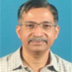 Prof. Devdas Menon IIT Madras