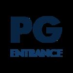 pgentrance