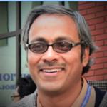 Dr Kumar Ravi Priya