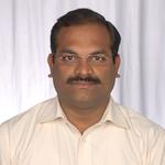 Dr Chivukula Vasudeva Sastri