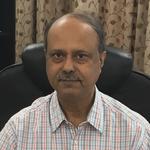 Prof. Phalguni Gupta