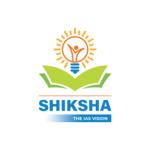 shikshatheiasvision