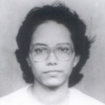 Prof Seema Singh