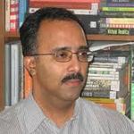 Prof Pramod K Nayar