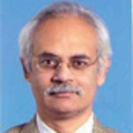Dr  Sudhir Misra