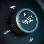 qualityassurance