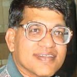 Prof  S  Arun  Kumar