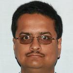 Prof Angshuman Roy Choudhury