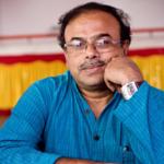 Prof  Anupam Basu