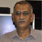 Prof  K  Mangala Sunder