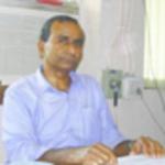 Dr. Surjya Kumar Maiti