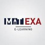 mitexa