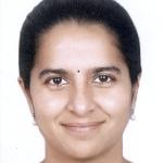 Prof Anuradha Choudry