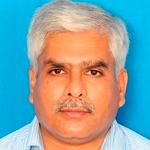 Dr. B. Nageswara Rao