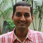 Prof. C.S.Shankar Ram