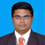 Dr. R. Ganapathy