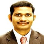 Prof. Damodhara Rao Mailapallli