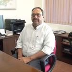 Prof Sanjeev K Aggarwal