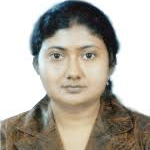 Prof. Jayeeta Mitra