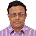 Prof Sukhendu Das
