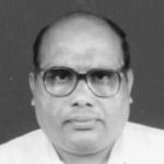 Parmeshwary Dayal Srivastava