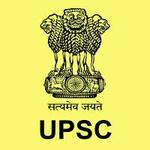 upscpsc