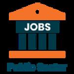 publicsectorjobs