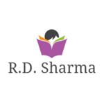 R.D. Sharma Solutions