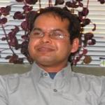 Prof Azizuddin Khan
