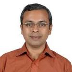 Dr Prathap Haridoss