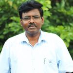 Prof T  Punniyamurthy