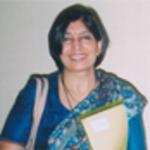 Prof Neelima Talwar