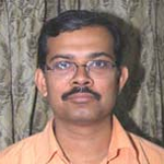 Dr A  Ghatak