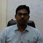 Prof  Saderla Subrahmanyam