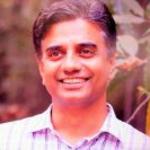 Prof  Rajesh Kumar